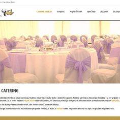 Angelus Catering